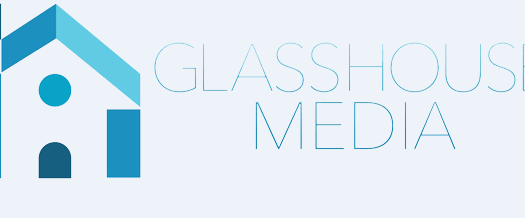 Home video tours | free Classified | Free Advertising | free classified ads
