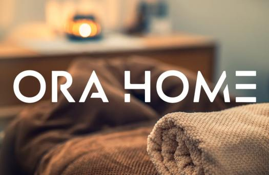 Orahome | Personalized Towels | Private Label Towel Manufacturer | free Classified | Free Advertising | free classified ads