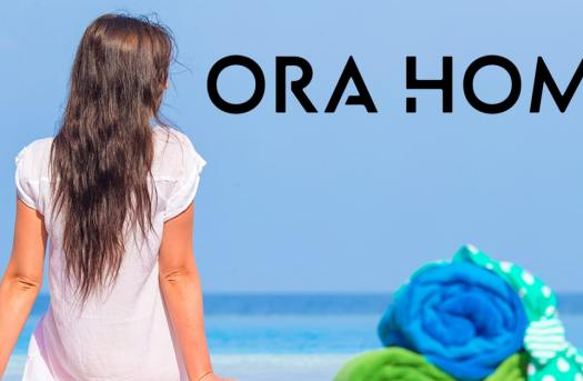 Orahome | Best Beach Towels | Wholesale Beach Towels | Luxury Towels | free Classified | Free Advertising | free classified ads