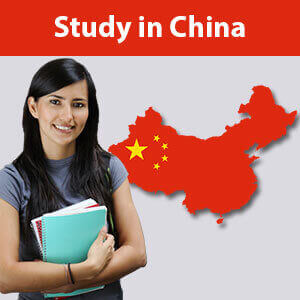 Mbbs in China-Study MBBS From China | free Classified | Free Advertising | free classified ads