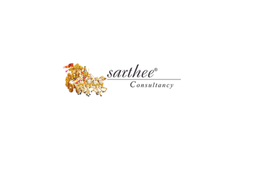 Sarthee Consultancy | free Classified | Free Advertising | free classified ads