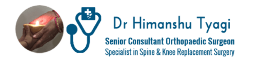 Best Knee Replacement Surgeon in Noida. | free Classified | Free Advertising | free classified ads