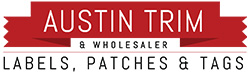 Custom Patches | Woven Patches | Chenille Patches & More | Austin Trim | free Classified | Free Advertising | free classified ads