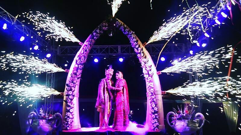 Event Management Companies in Gurgaon | Wedding Decor Planner near me | pearlevents | free Classified | Free Advertising | free classified ads