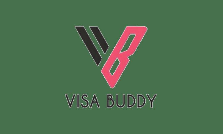PR Visa Consultants | Visa Buddy | free Classified | Free Advertising | free classified ads