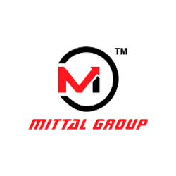 Mittal Blowers – Bag Filters Manufacturers | free Classified | Free Advertising | free classified ads