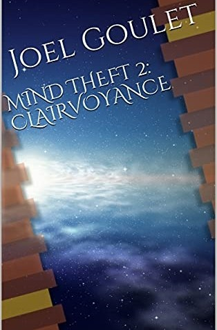 MIND THEFT 2: CLAIRVOYANCE | free Classified | Free Advertising | free classified ads