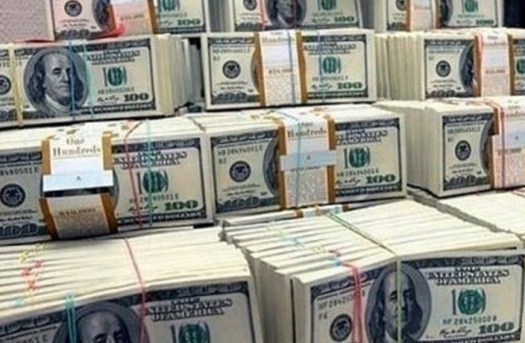 Buy High Quality Counterfeit Money Online | free Classified | Free Advertising | free classified ads