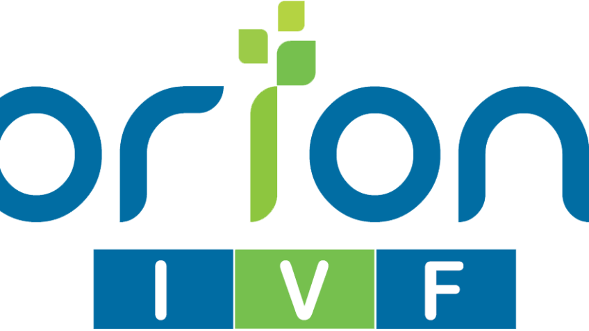 Orion Hospital – Best IVF Clinic in Wakad | free Classified | Free Advertising | free classified ads