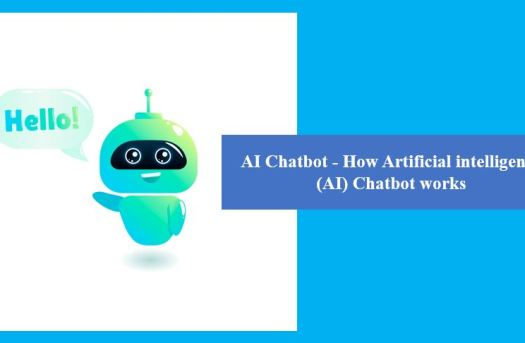 AI Chatbot | Artificial Intelligence Chatbot | free Classified | Free Advertising | free classified ads