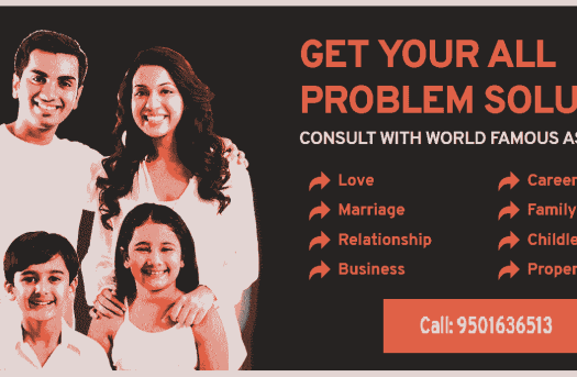 Husband/Wife Problem Solution – Consult Chandigarh Astrologer (+91-9501636513)   free Classified   Free Advertising   free classified ads