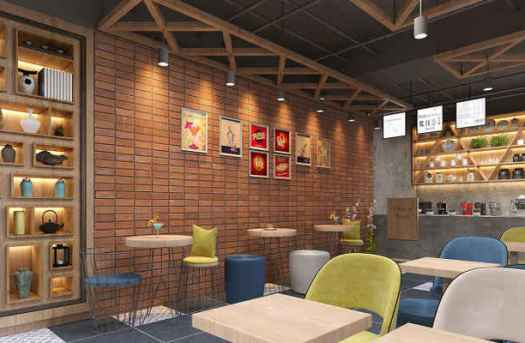 Find Your Perfect Coworking Space in Gurgaon | free Classified | Free Advertising | free classified ads