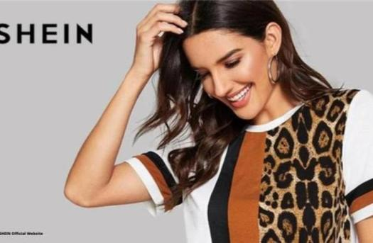 Get the best Shein Us coupons & deals only on couponrovers | free Classified | Free Advertising | free classified ads