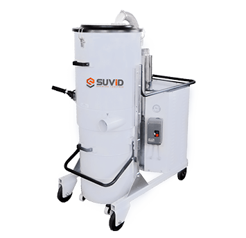 Heavy Duty Industrial Vacuum Cleaner | Commercial Vacuum Cleaner | free Classified | Free Advertising | free classified ads