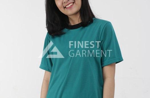 Jasa Sablon Kaos Profesional yg Sangat Dipercaya Berbagai Perusahaan & Komunitas | free Classified | Free Advertising | free classified ads