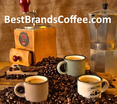 Coffee and More Shipped to You – Premium Brands to Your Door. | free Classified | Free Advertising | free classified ads