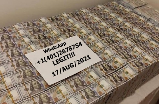 Buy Super Notes Grade AA Undetectable Counterfeit money for sale USD EURO GBP   free Classified   Free Advertising   free classified ads