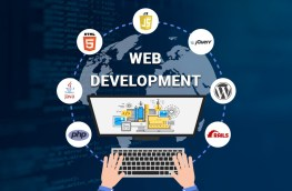 Website & Application Development Service Provider Company   free Classified   Free Advertising   free classified ads