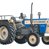 Best Tractor Models At KhetiGaadi | free Classified | Free Advertising | free classified ads