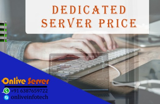 Feature of Cheap Dedicated Server Hosting – Onlive Server | free Classified | Free Advertising | free classified ads