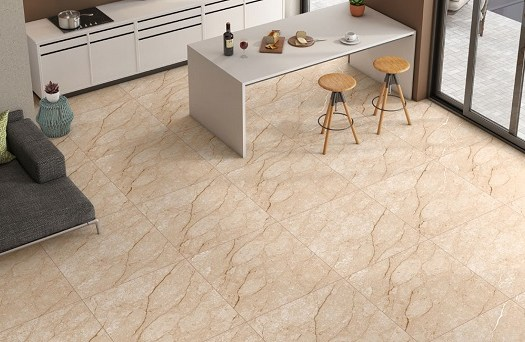 Best Porcelain Tiles 60x60cm – Graystone Ceramic | free Classified | Free Advertising | free classified ads