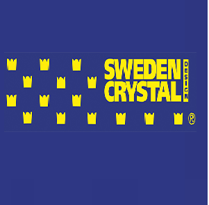 Swedish design art – swedencrystal | free Classified | Free Advertising | free classified ads