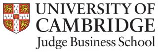 university-of-cambridge-judge-business-school
