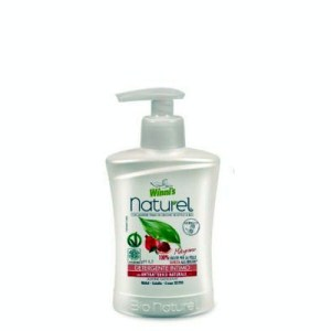 Winni's NATUREL DETERGENTE INTIMO Melograno, 250ml