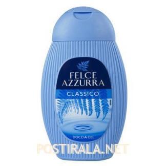 felce azzurra classico купить хмельницкий