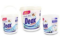 deox madel підробка в Україні