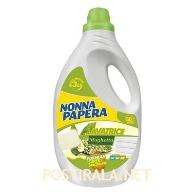 Nonna-papera-50_Mughetto-tappo-verde