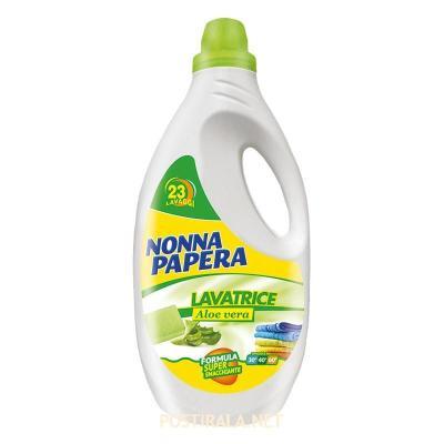 nonna-papera-ALOE