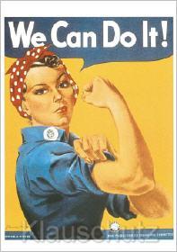 Weltfrauentag 8 Marz Lustige Zitate Und Spruche Frau