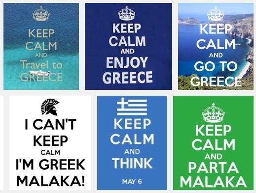 keep - calm-3