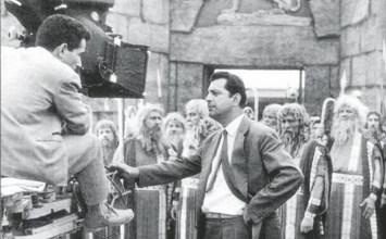 Γιώργος Τζαβέλλας: ο πατέρας του ελληνικού μελό