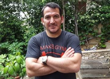 Πύρρος Δήμας: Υποσχέθηκαν ότι θα σηκώσουν 300 κιλά αλλά δεν μπορούν ούτε 50