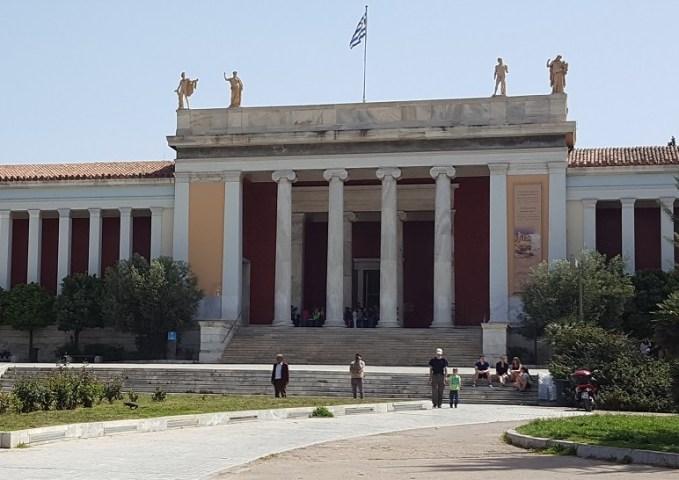 μουσείο-1