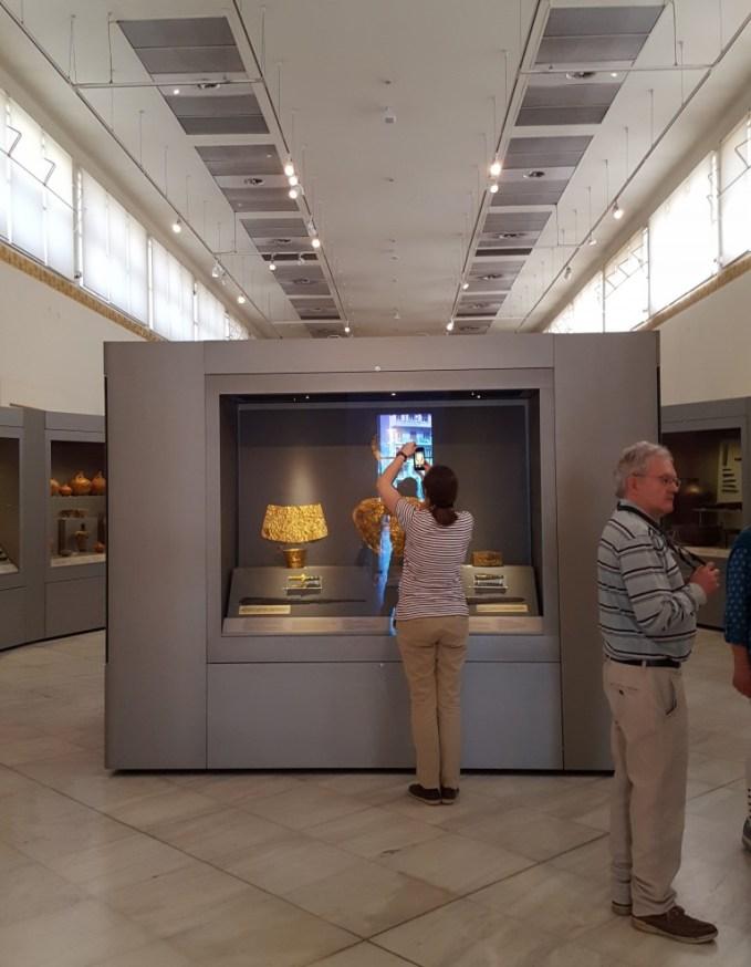 μουσείο-4