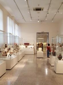 μουσείο-6