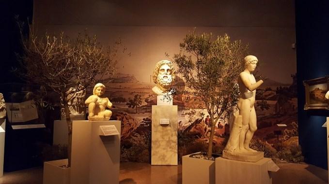 μουσείο-9
