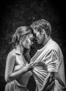 KBTC Romeo Juliet lead image