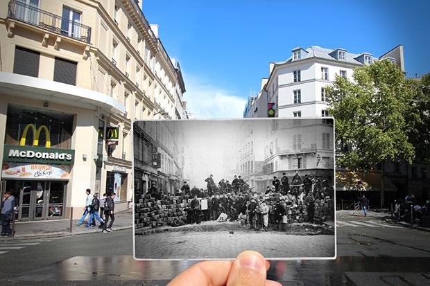 Paris-Fenetres-Histoire-fbgDuTemple
