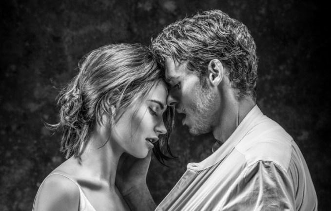Romeo Juliet lead image