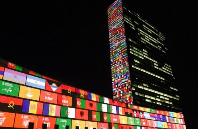 SDG_4