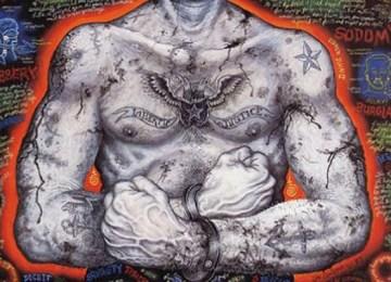 Pure evil: Η ανατριχιαστική ιστορία του Carl Panzram