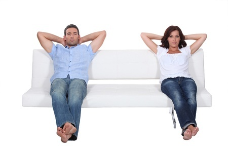My-Husband-and-I-Have-a-Comfortable-Marriage-Without-Sex