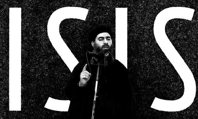 ISIS αγάπη σύριγγες Κατεβάστε BBW πορνό βίντεο
