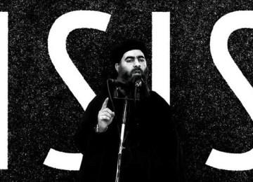 9 αλήθειες που αξίζει να γνωρίζετε για τον ισλαμικό φασισμό του ISIS