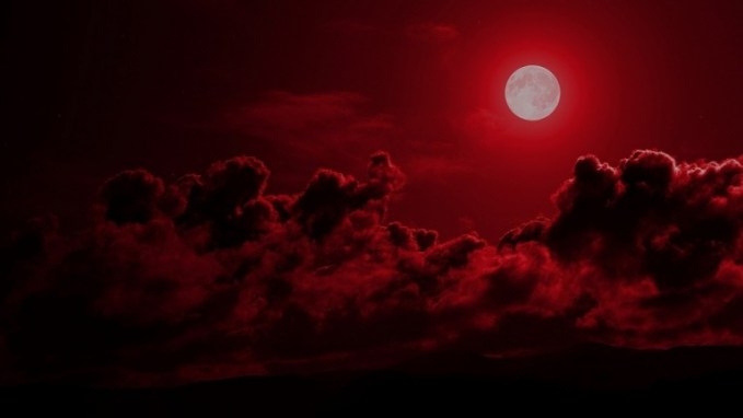 red-moon-night-1366x768