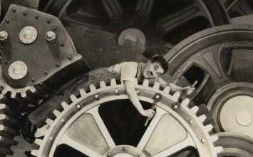 Το αυτοκίνητο των 500 δολαρίων και η μετάλλαξη της Βιομηχανικής Επανάστασης